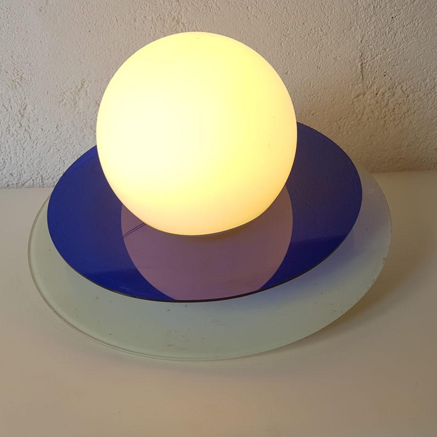 lampe culbuto saturne (10)