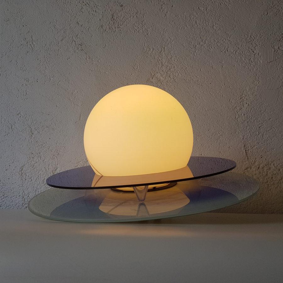 lampe culbuto saturne (11)