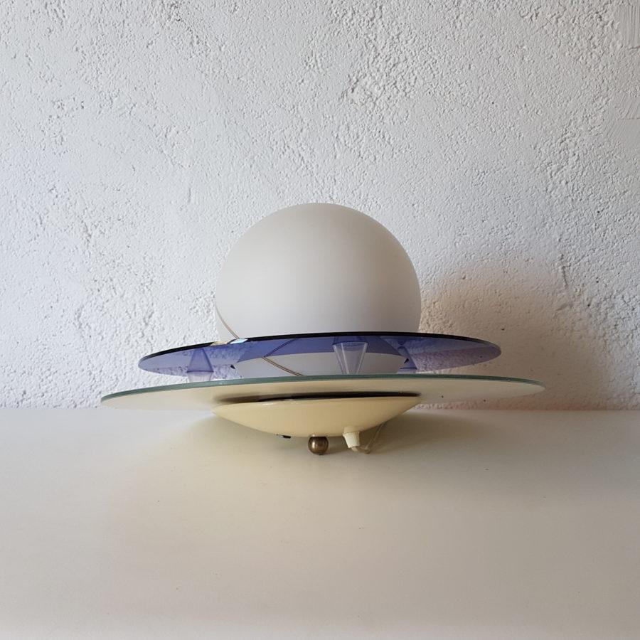 lampe culbuto saturne (3)