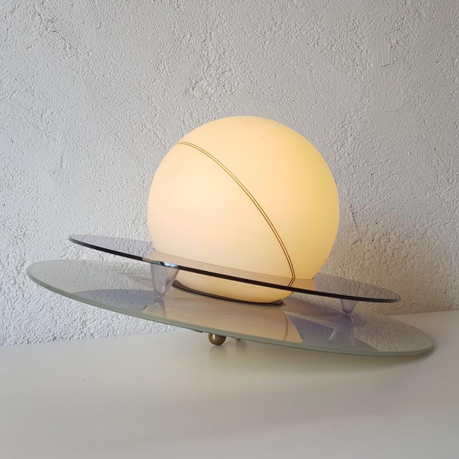 lampe culbuto saturne (7)