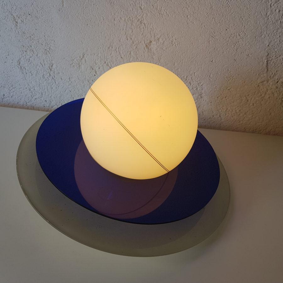 lampe culbuto saturne (8)