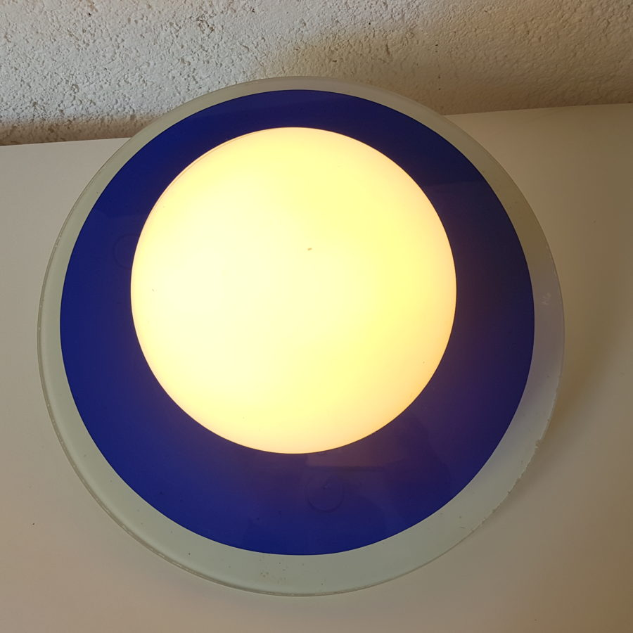 lampe culbuto saturne (9)