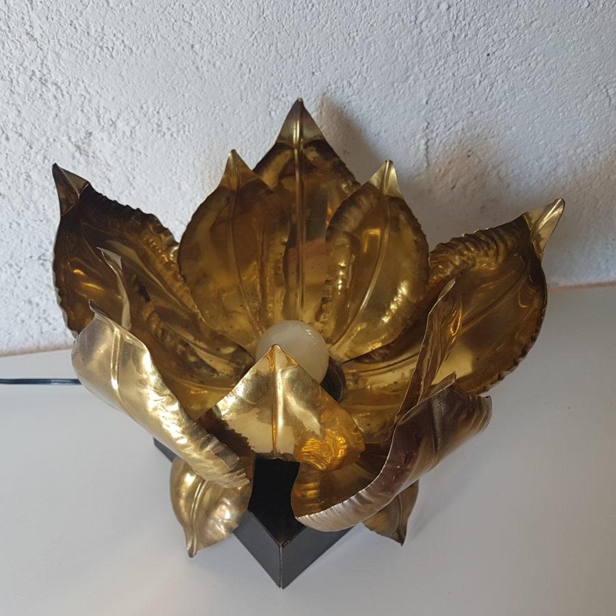 lampe lotus maison jansen (12)