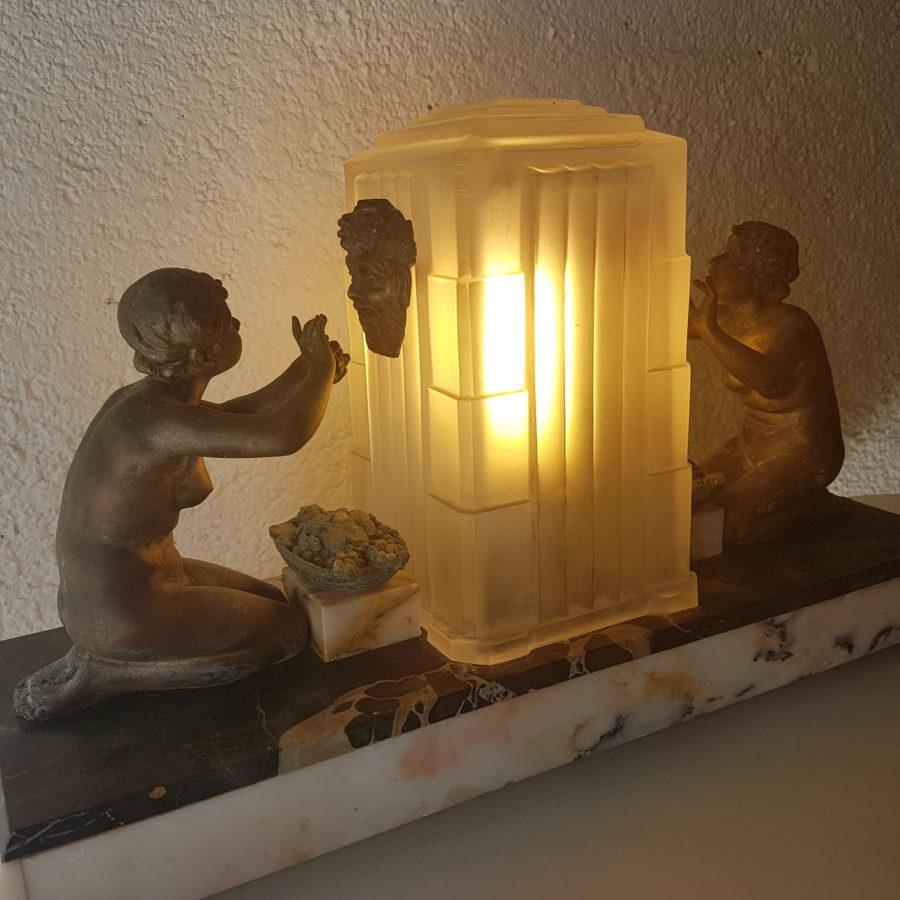 lampe sabino bacchus (10)
