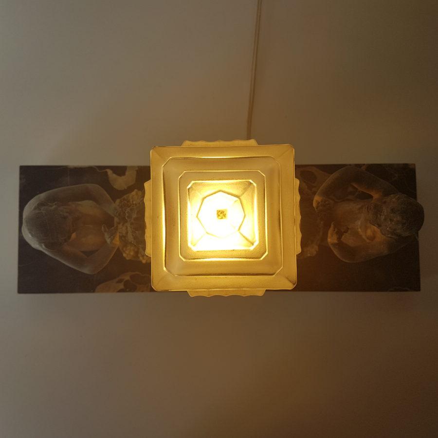 lampe sabino bacchus (11)