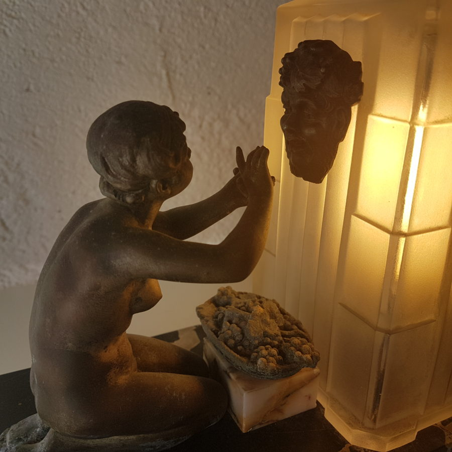 lampe sabino bacchus (12)
