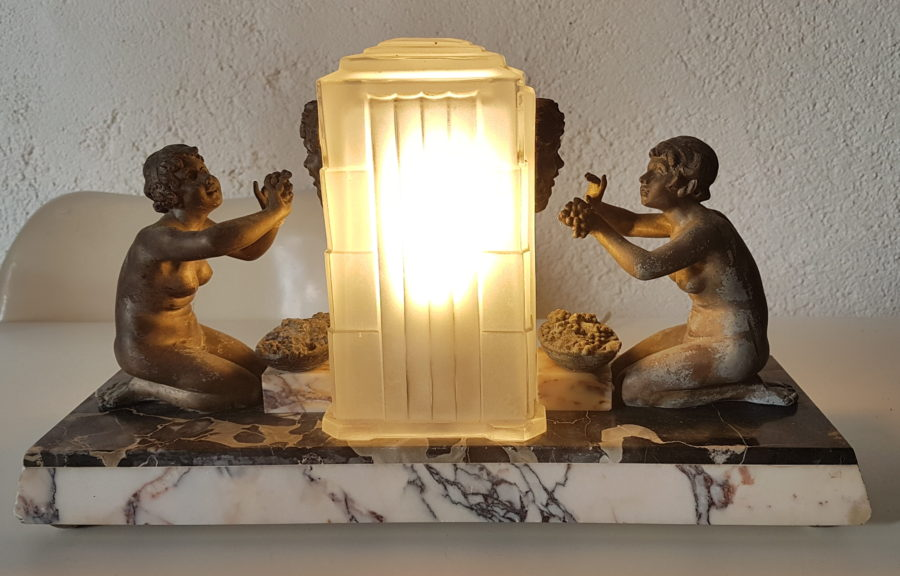 lampe sabino bacchus (4)