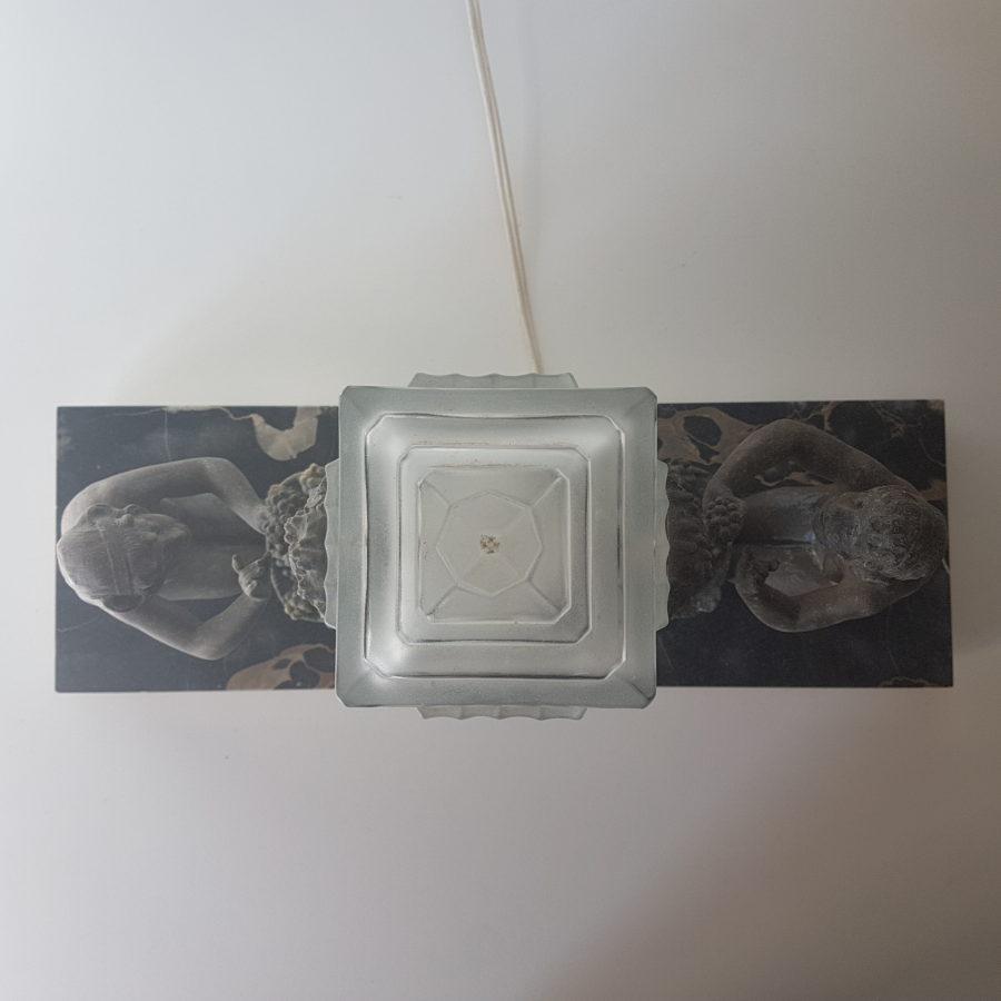 lampe sabino bacchus (6)