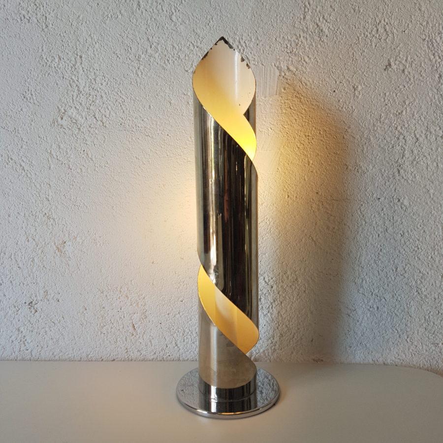 lampe tube et spirale (4)