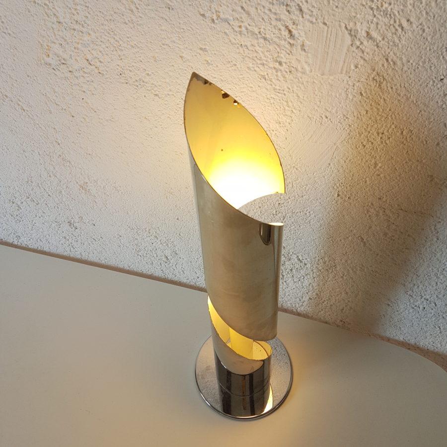 lampe tube et spirale (7)