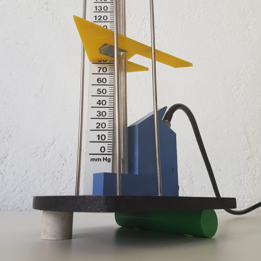 tensiomètre michel guatterie (11)