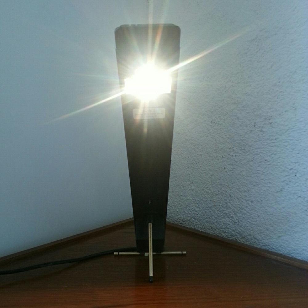 lampe-Trinité