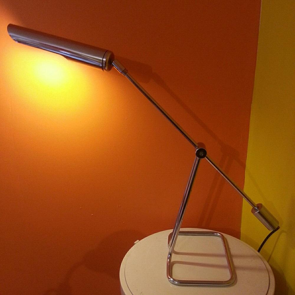 Lampe-scandinave-ABO-Randers