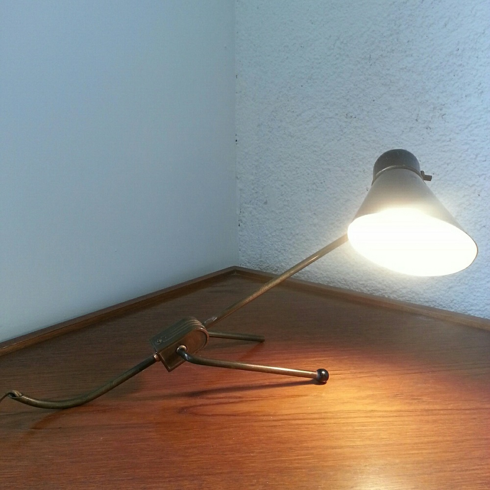 lampe-jumo-cocotte
