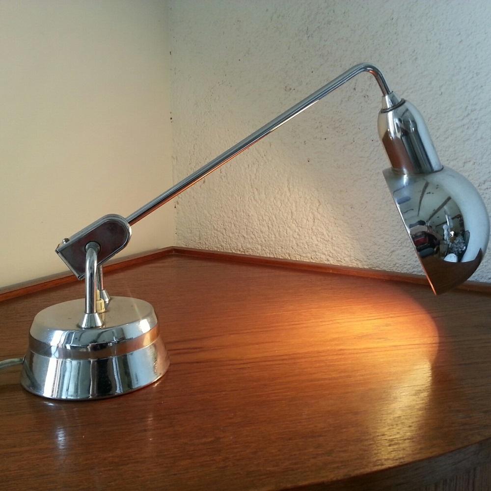 lampe-jumo-600