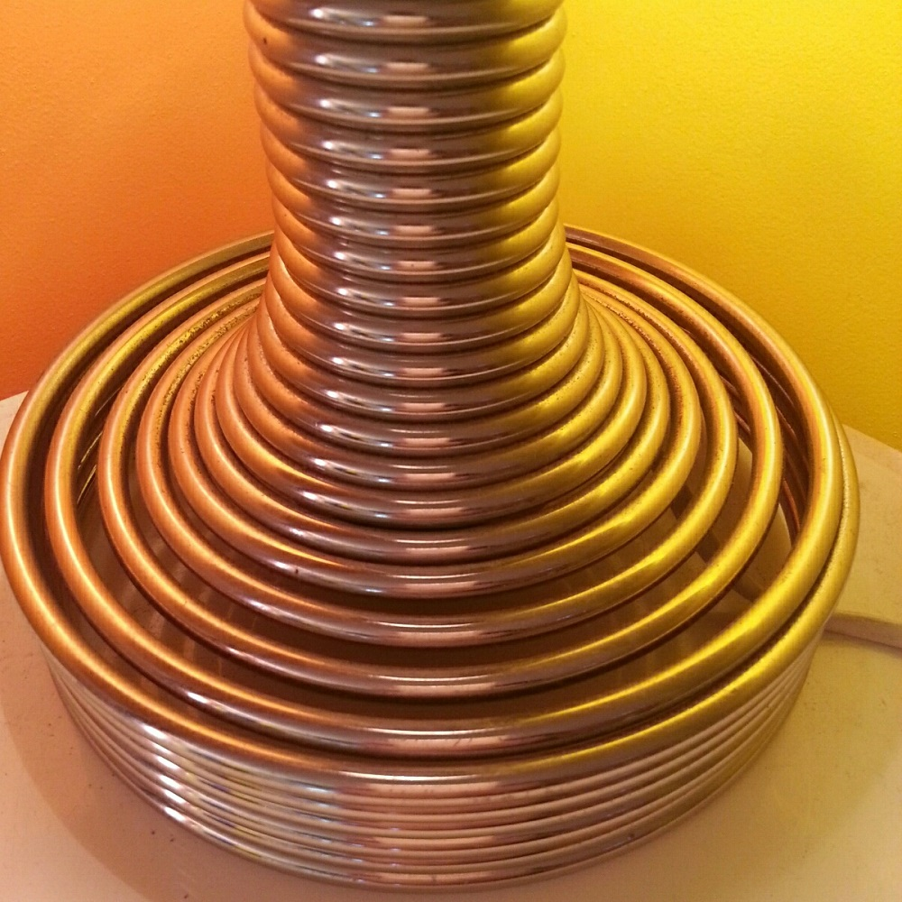 lampe-ressort-spirale