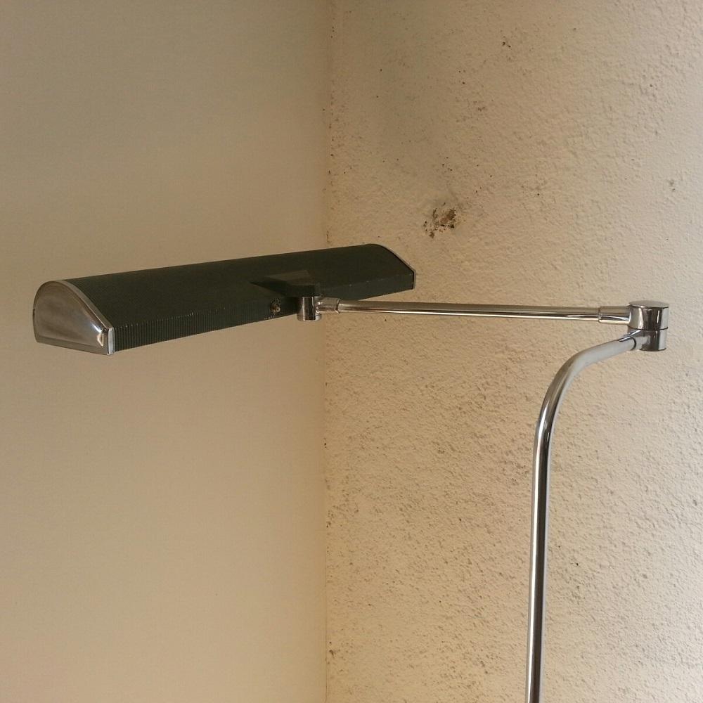 lampadaire-jumo-modèle-compta