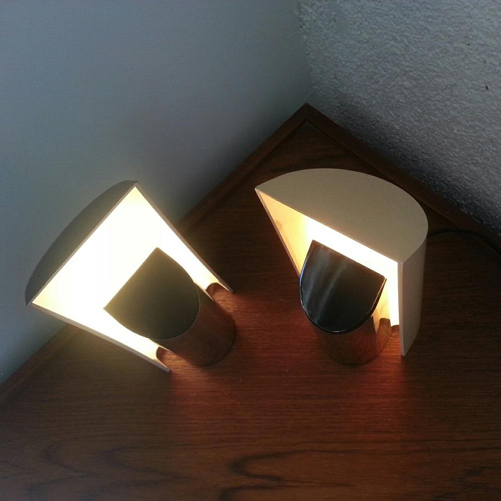 lampe-radaelli