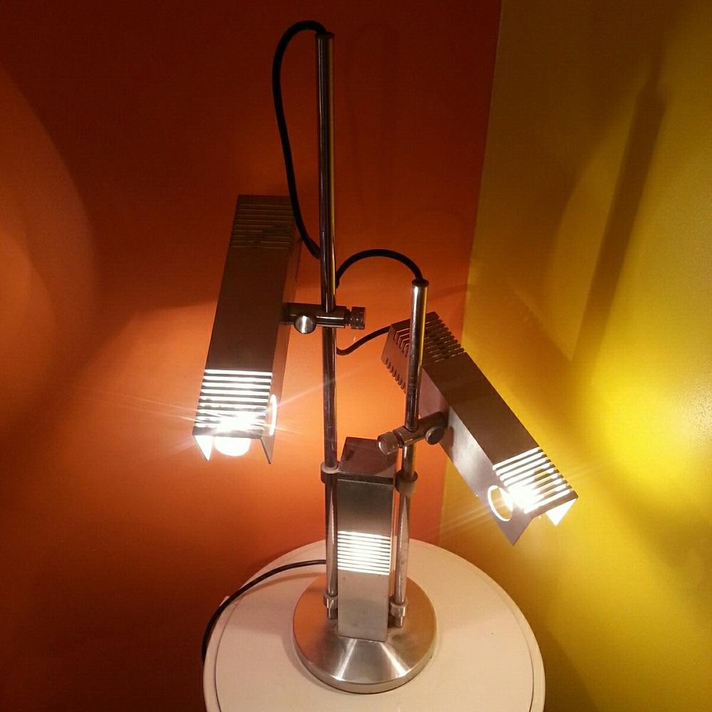 lampe-spot-poisson