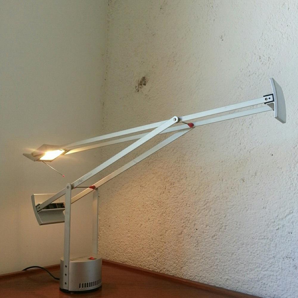 lampe-tizio