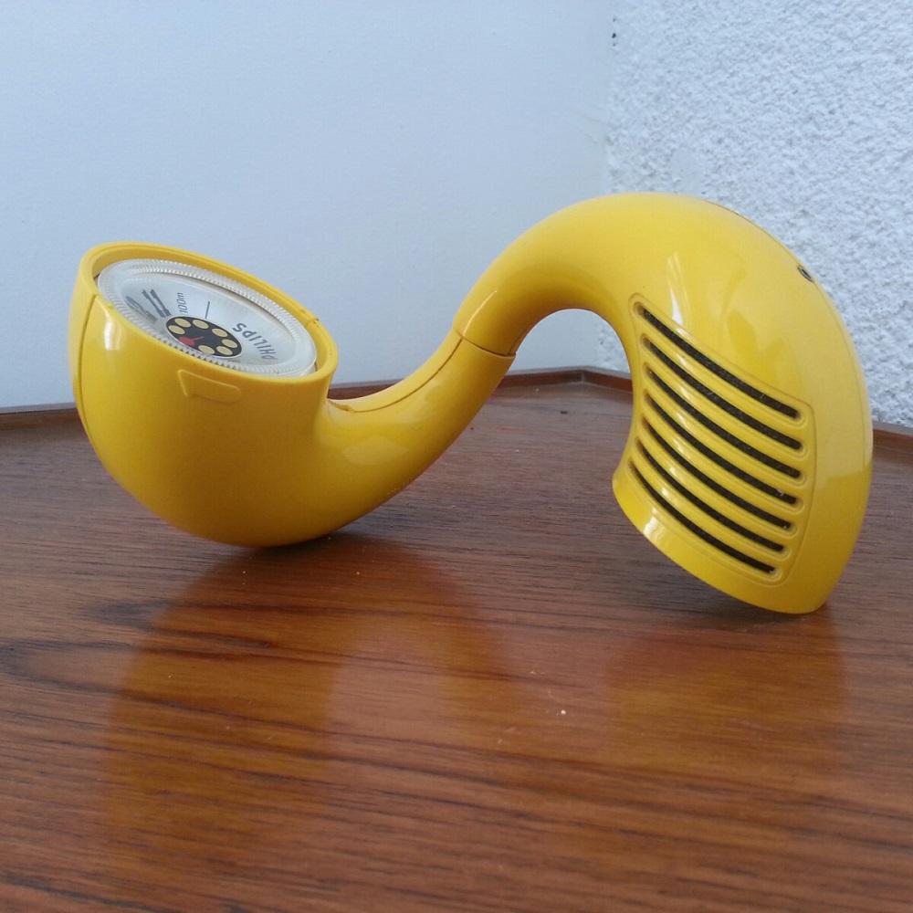 radio-toot-a-loop-philips