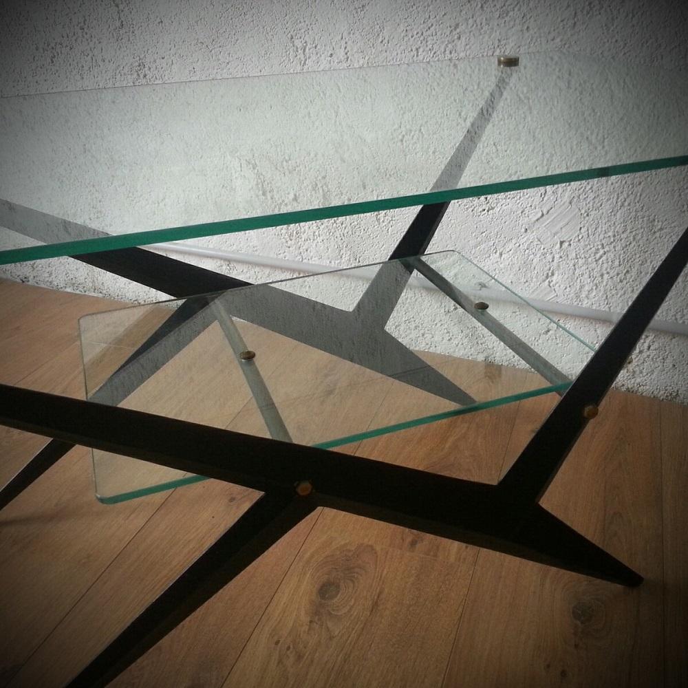 table-basse-arlus