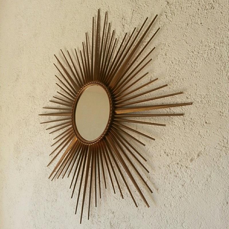 miroir-soleil-chaty
