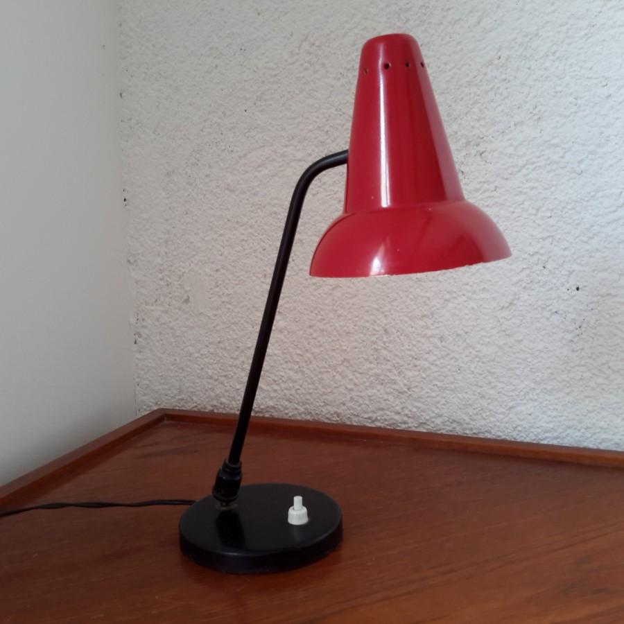 lampe-à-double-rotules