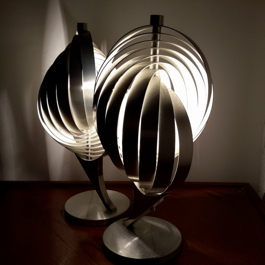 lampe-henri-mathieu