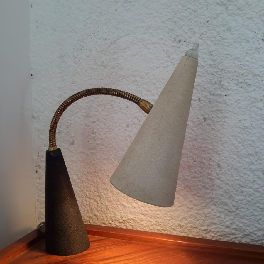 lampe-conique