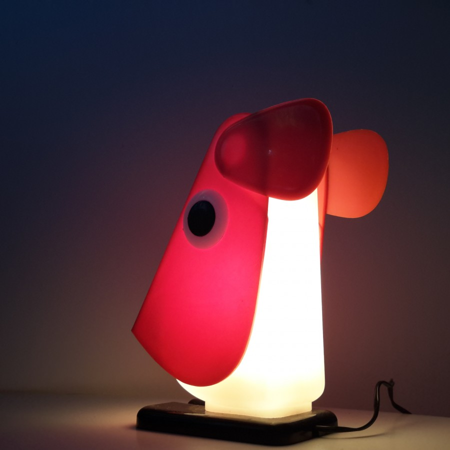 lampe-chien-fernando-cassetta