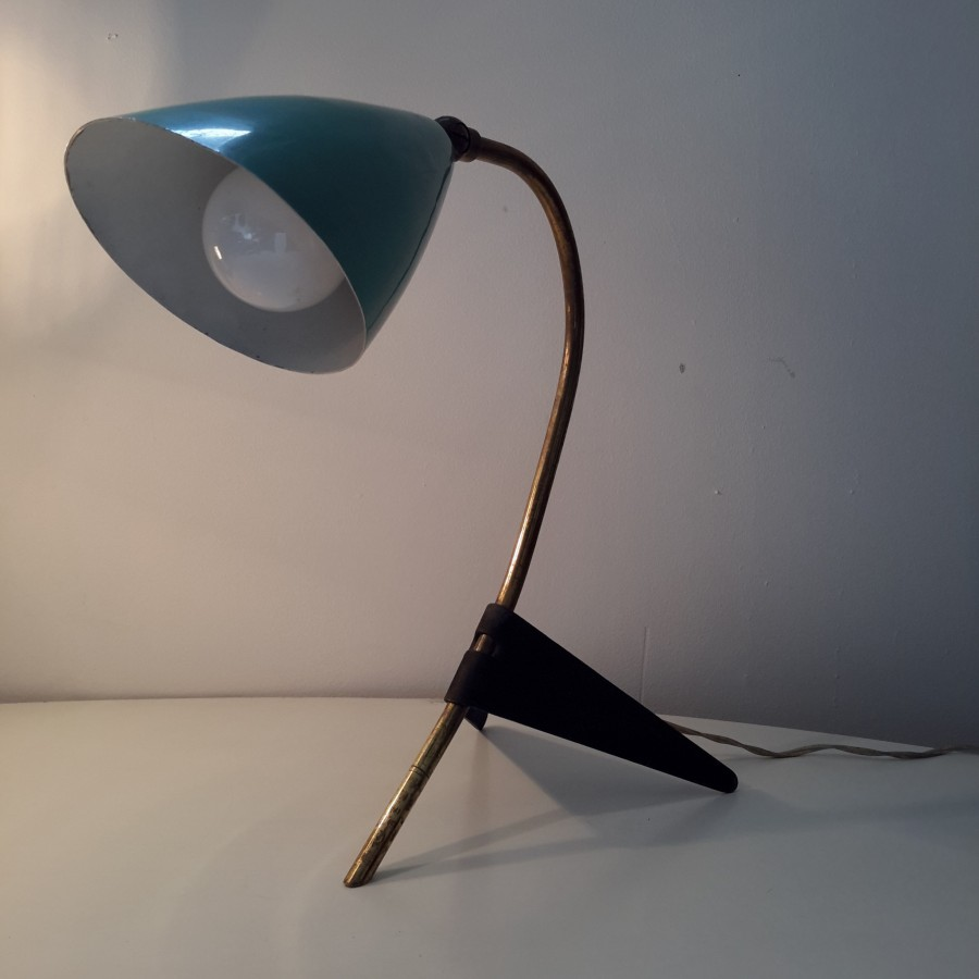 lampe-cocotte-tripode