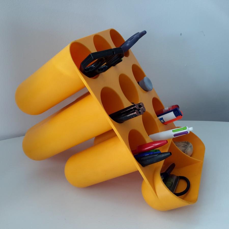 porte-crayon-schweizer-design