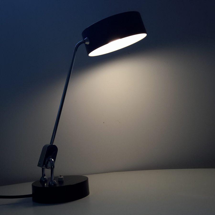 lampe-jumo