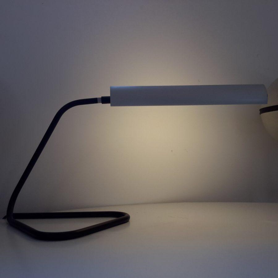 lampe-achille-castiglioni-tubino-flos