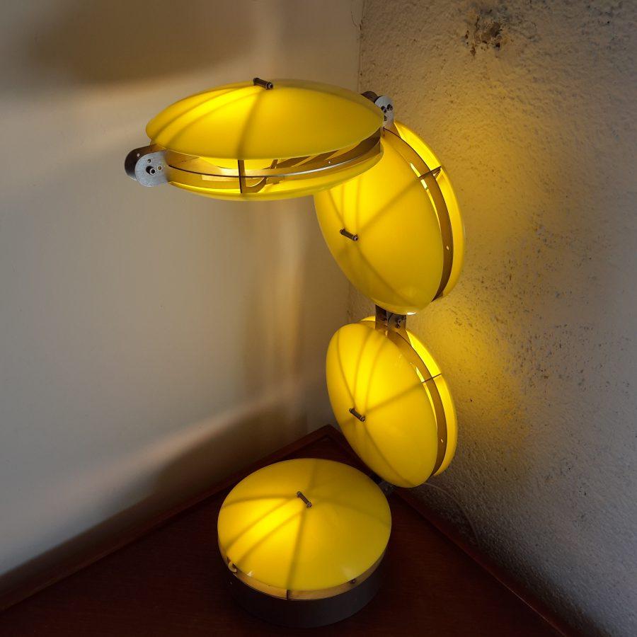 lampe-mahmoud-akram-t33