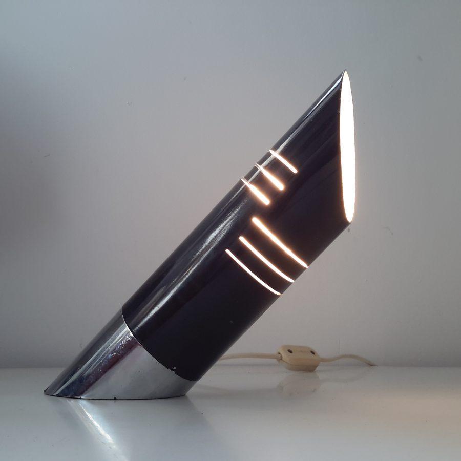 lampe-oblique