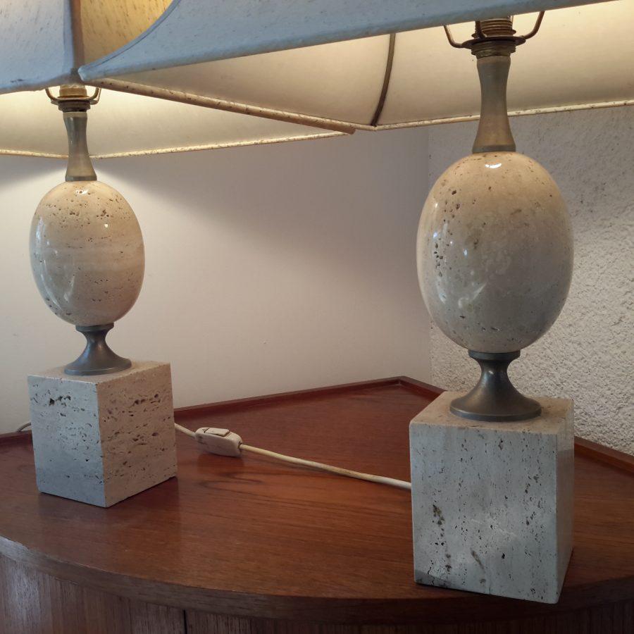 lampe-oeuf-maison-barbier-en-paire