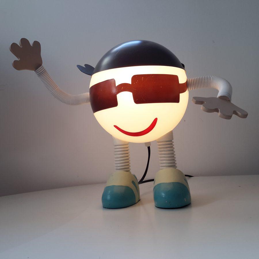 lampe-yo-le-rappeur
