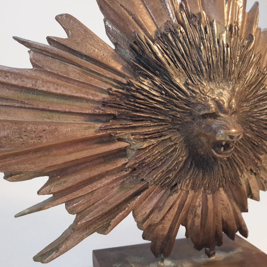 lion-solaire-robert-victor-seguineau