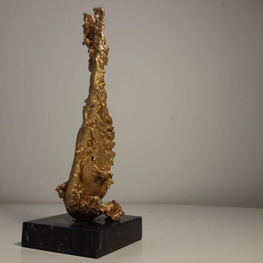sculpture-bronze-doré-claude-victor-boeltz