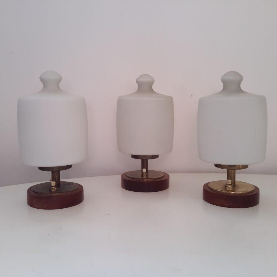 Lampe-scandinave-en-trio