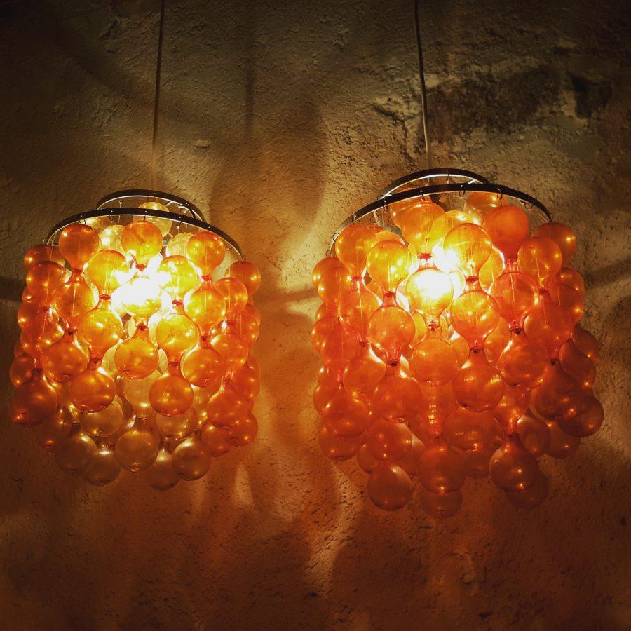 lampe-bubble-style-verner-panton