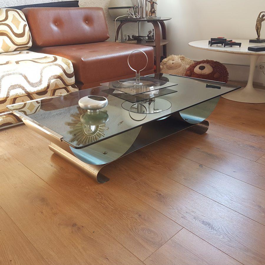 table-basse-françois-monnet-kappa-uginox