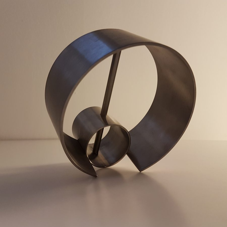 sculpture-cinétique-henk-van-putten