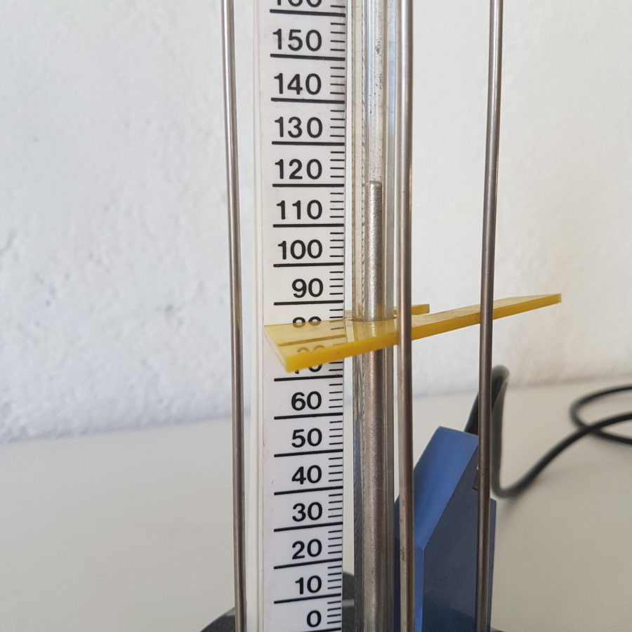 tensiomètre-michel-guatterie